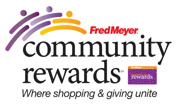 fred_meyer_comm_rewards